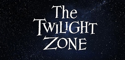 The Twilight Zone : une date pour le revival sur CBS All Access